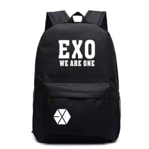 exo backpacks