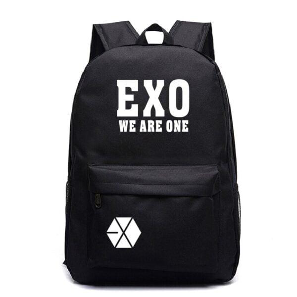 exo backpacks