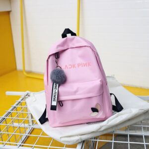 kpop backpacks