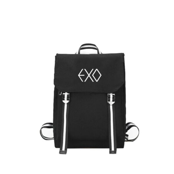 exo backpack for school and travel