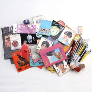 bantan boys notebooks