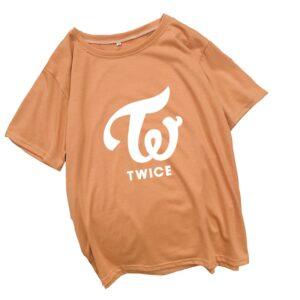 twice t-shirts