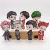 exo action dolls