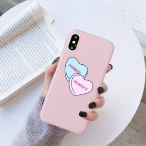 monsta x phone cases for iphone