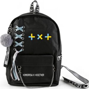 txt backpacks