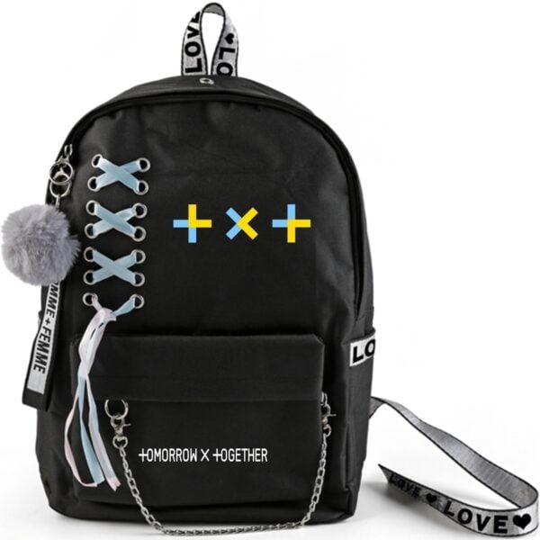txt backpacks