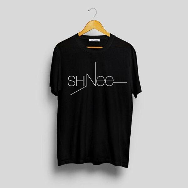 SHinee World T-Shirts