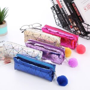 BTS Stationery Gift Pencil Bag