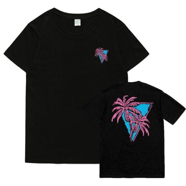 GOT7 JB Kawaii T-Shirts