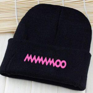MAMAMOO Beanie Hat