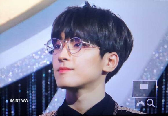 kpop glasses